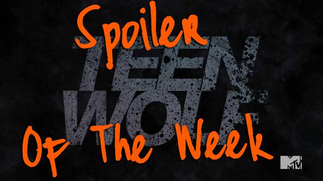 File:Spoiler of the week.png