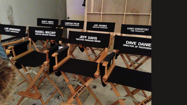 File:Behind the Scenes captains chairs.png