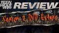 Thumbnail for version as of 11:11, May 24, 2013
