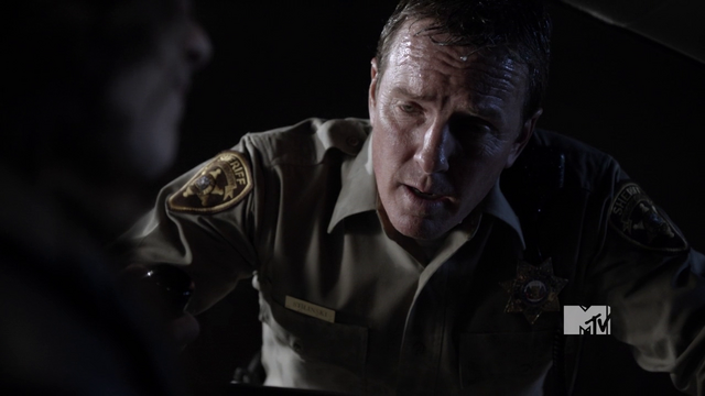 File:Sheriff Tag.png