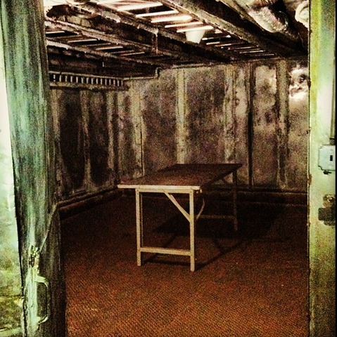 File:Teen Wolf Wikia Season 3 Behind the Scenes Tech Scout Willow Street 2.png