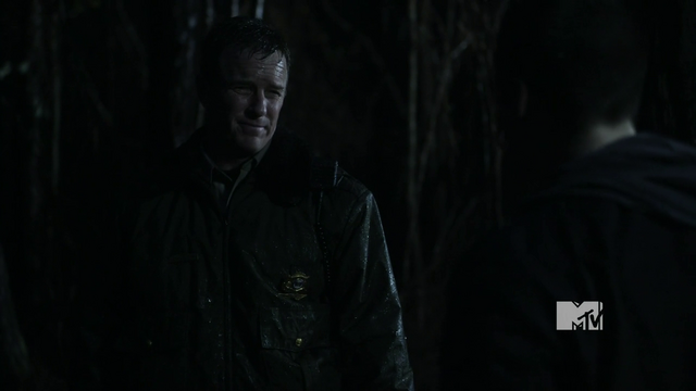 File:Dad catches Stiles in the woods.png