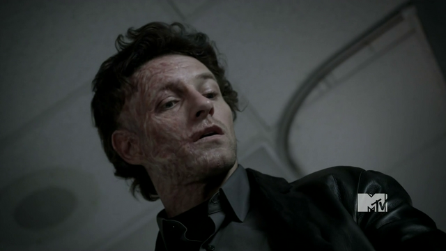 File:Peter Hale Before.png