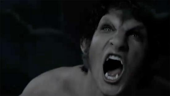 Archivo:Teen-Wolf-TV-show.jpg