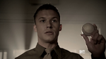 Teen Wolf Season 3 Episode 21 Fox and Wolf Corp Rhys