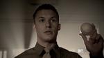 Teen Wolf Season 3 Episode 21 Fox and Wolf Corp Rhys