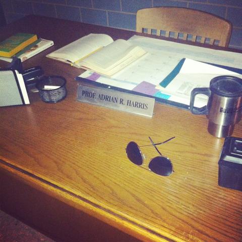 File:Teen Wolf Wikia Season 3 Behind the Scenes Mr Harris Desk.png