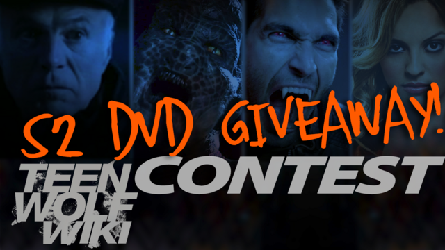 File:TEEN WOLF DVD GIVEAWAY.png