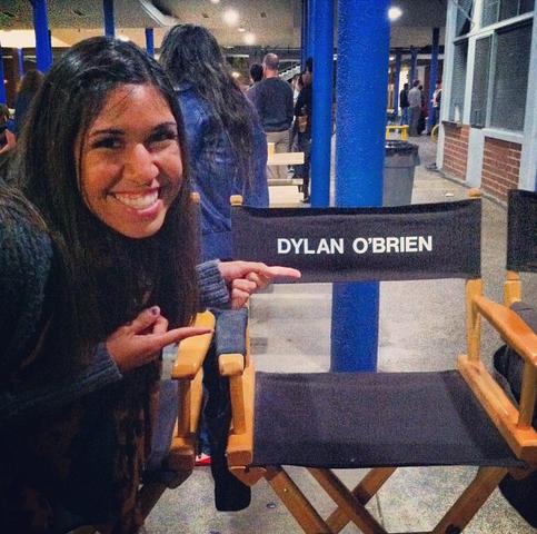 File:Teen Wolf Season 3 Behind the Scenes High School Extra image adriairaheta.png