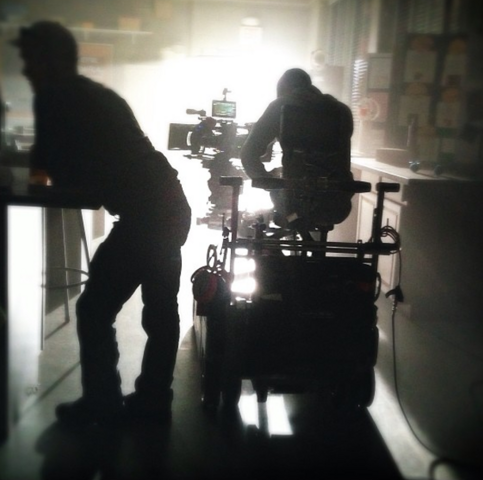 File:Teen Wolf Season 3 Behind the Scenes Classroom Scene 23 August.png