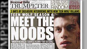 Teen-Wolf-News-072517
