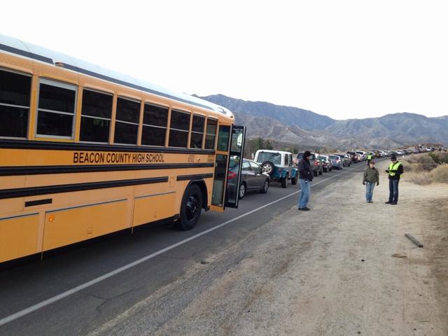 File:Teen Wolf Season 3 Behind the Scenes Location Shoot Bus.png