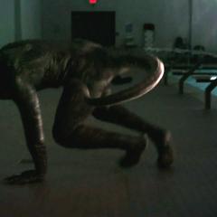 Kanima Creature Full Body 1