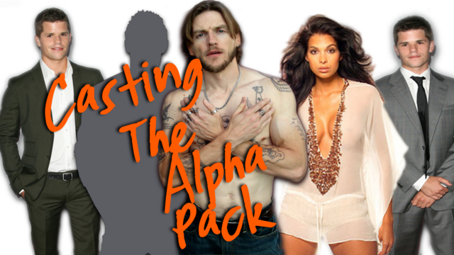 File:Teen Wolf Alpha Pack Casting Cover2.png