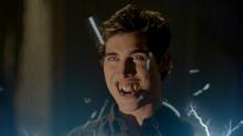Teen Wolf Season 5 Episode 12 Damnatio Memoriae Josh Power Up
