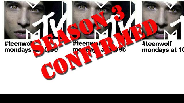 File:Season 3 cover.png