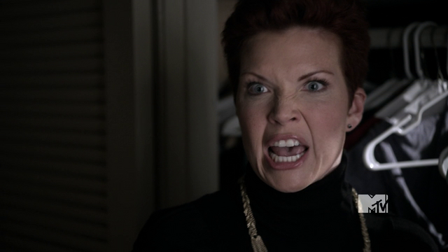 File:TV's Scariest Mom.png