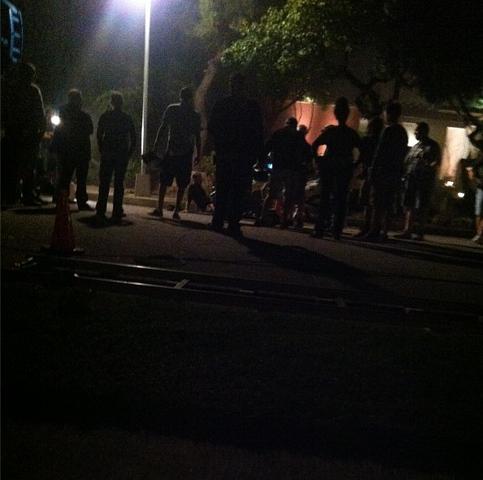 File:Teen Wolf Season 3 Behind the Scenes Grenada Hills Hell Night shoot.png