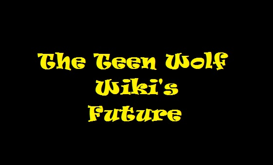 File:TW Wiki future.jpg