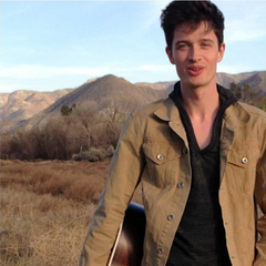michael fjordbak imdbmichael fjordbak model, michael fjordbak height, michael fjordbak kimdir, michael fjordbak wiki, michael fjordbak films, michael fjordbak gif hunt, michael fjordbak peter hale, michael fjordbak instagram, michael fjordbak википедия, michael fjordbak, michael fjordbak age, michael fjordbak wikipedia, michael fjordbak tumblr, michael fjordbak twitter, michael fjordbak gif, michael fjordbak imdb, michael fjordbak biography, michael fjordbak holland roden, michael fjordbak batman, michael fjordbak photoshoot