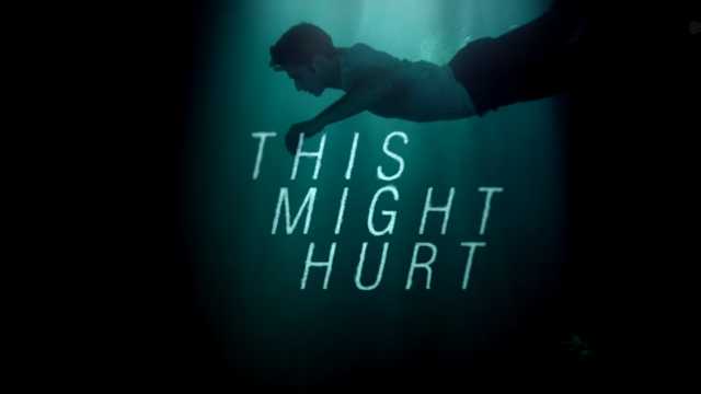 File:Teen Wolf Season 3 Promo 1 This Might Hurt.png