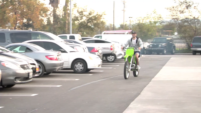File:Teen Wolf Behind the Scenes Hoechlin Dirt Bike 2.png