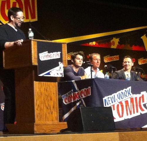 File:Teen Wolf Season 3 NYCC Panel Shot 2.png