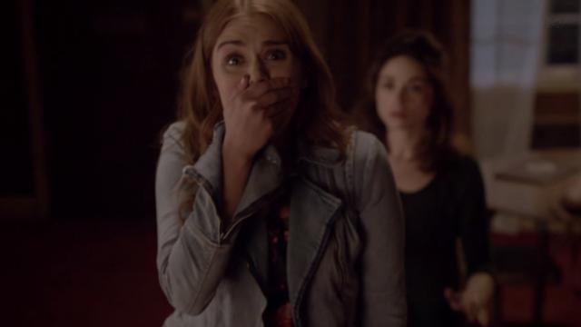 File:Teen Wolf Season 3 Episode 6 Motel California Holland Roden Lydia Martin 1 2 BANG.png