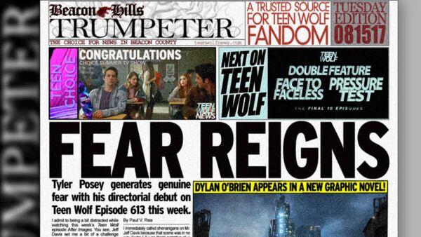 Teen-Wolf-News-081517