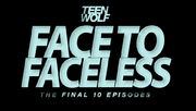 Teen-Wolf-Episode-614-Face-To-Faceless-Teen-Wolf-Wikia-Placeholder