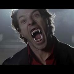 CGI Teeth