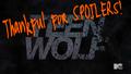Thumbnail for version as of 20:33, November 22, 2012