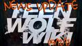 Thumbnail for version as of 14:26, May 12, 2013