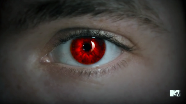 File:Teen Wolf Season 3 Alpha Eye.png