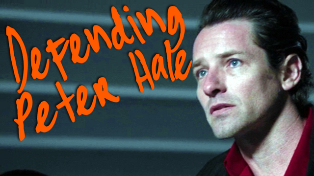 File:Peter Hale Defense Cover.png