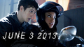 Thumbnail for version as of 02:24, February 24, 2013