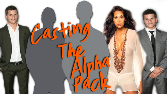 File:Teen Wolf Alpha Pack Casting Cover.png