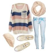 Beanie-casual-fall-jeans-Favim.com-1284493