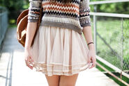 Autumn-clothes-cute-fall-Favim.com-1291104