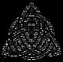 Symbol Mclair Pack