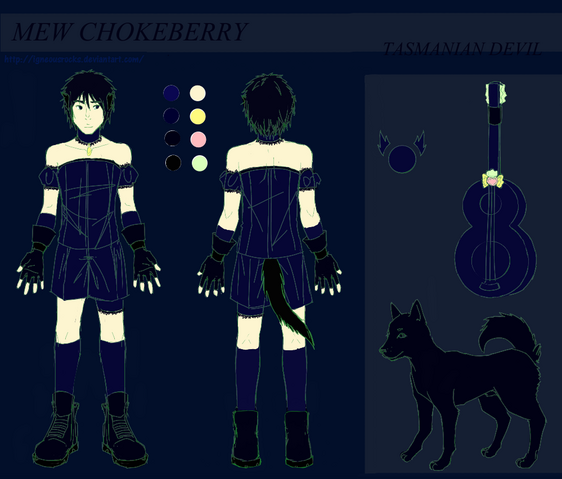File:Mew Chokeberry Colored Watermark.png