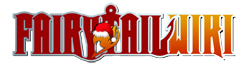 File:Fairy tail wiki wordmark christmas.png