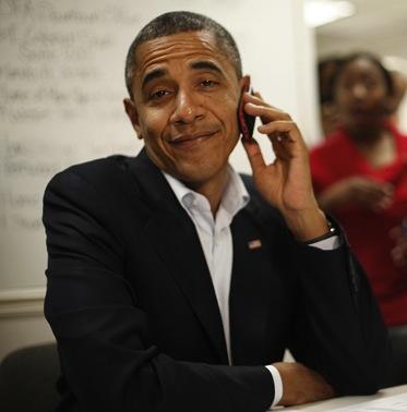 File:Obama-smug.jpg