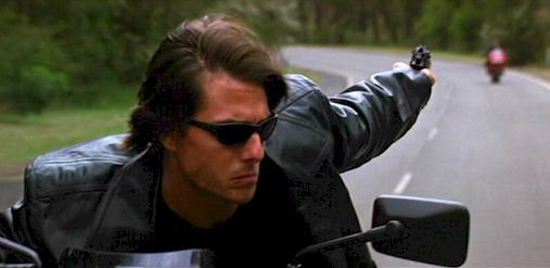 File:Missionimpossible2-whocares.jpg