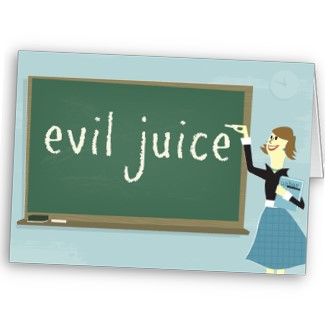 File:Evil juice.jpg