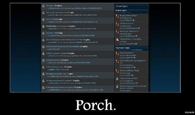 File:Porch-2.jpg