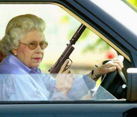File:Angry-granny.jpg