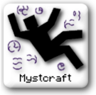 Category:Mystcraft