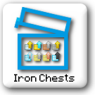 Category:Iron_Chests