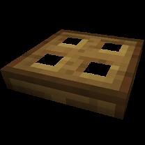 Transdimensional Trapdoor | Tekkit Lite Wiki | Fandom ...
